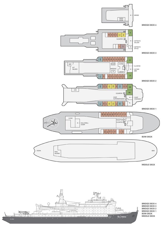 схема проект моста на ягры