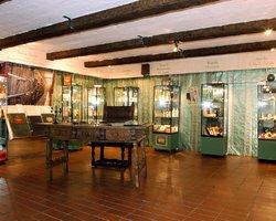 Музей духов