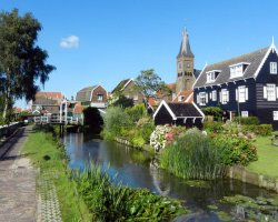 Ватерланд