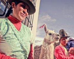 Круизный тур ПОКОРЕНИЕ МЕЧТЫ в ПЕРУ: МАЧУ ПИКЧУ и ВЕРХОВЬЕ АМАЗОНКИ