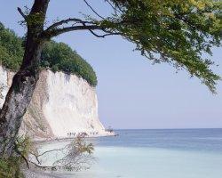 остров Узедом
