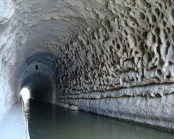Туннель Пуйи