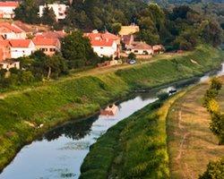 Вуковар, Хорватия