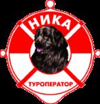 Туроператор НИКА