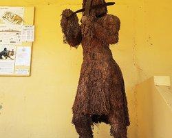 Экскурсия Дакар - Банжул от Туроператора НИКА