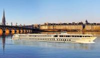 RHONE PRINCESS