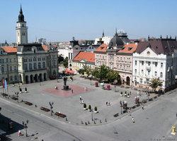 Нови-Сад